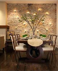 home interior and gifts dining room wall ideas charming canvas wall for dining room