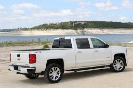 303 000 2014 chevrolet silverado and gmc sierra pickups recalled