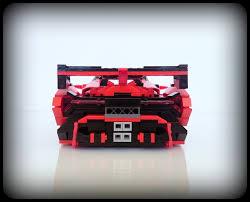 lamborghini veneno lego this lamborghini veneno made out of lego is counting on your support