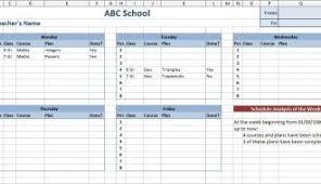 4 free sample depreciation schedule templates u2013 openoffice calc