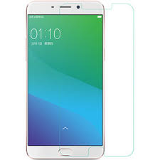 Oppo F3 Oppo F3 Plus Tempered Glass Screen Protector Buy Oppo F3 Plus