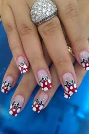 nail designe nail designs android apps on play