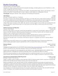 Sample Resume For Dot Net Developer Experience 2 Years Resume For Office Coordinator Pay For My Calculus Dissertation