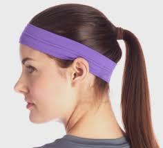 cool headbands themeparkmama gift ideas for women
