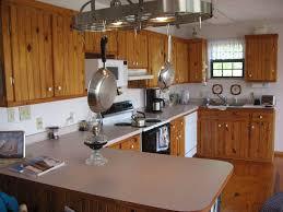 best knotty pine kitchen cabinets u2014 tedx designs