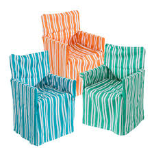 Chair Coverings Director Chair Covers Online Pillow Talk