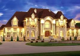 modern mansions really modern houses mansion dream modern mansions modern houses