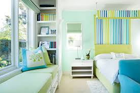Modern Bed Room Best Bedroom Decor Color Ideas Hupehome