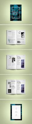 eigenes parfã m designen best 25 white editorial ideas on editorial