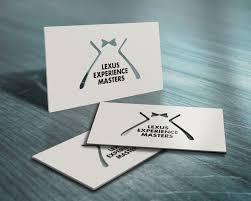 lexus logo design some logos for lexus on behance