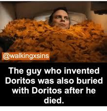 Doritos Meme - 25 best memes about doritos doritos memes