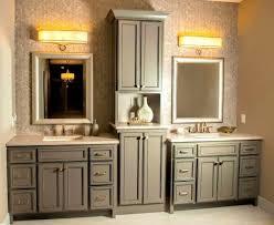 Bathroom Vanity Cabinet Sets Fantastic Bathroom Vanities Cabinets Galleries Absolutely Smart