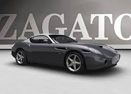 zagato car ferrari 575 gtz zagato car pictures images u2013 gaddidekho com