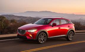 mazda car and driver mazda design chief talks miata cx 3 and performance models car