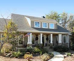 home plans with front porches clever design ideas country house plans with front porches 9 porch
