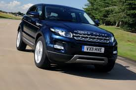 land rover small range rover evoque pictures range rover evoque rear