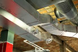 sheet metal werks spiral duct u0026 hvac fabrication in chicago