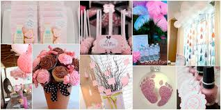 baby shower theme ideas for girl girl baby shower themes unique beautiful and charming girl baby