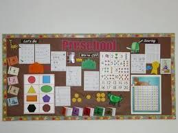 cork board ideas cork board ideas nursery eclectic with books