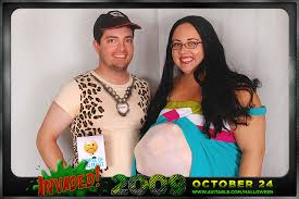 Sleazy Halloween Costumes Fun Halloween Costumes Couples U2014 Brittany Curvy
