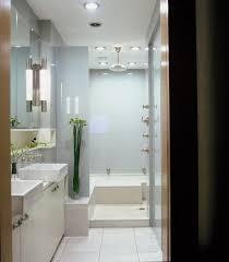 Vanity Bathroom Stool by Bathroom Fun 72 Inch Bathroom Vanity Bathroom Bathroom Lighting