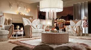 luxury living room sets in impressive modern furniture jpg