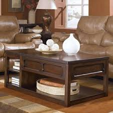 nebraska furniture coffee tables rustic coffee table with lift top nebraska furniture mart house