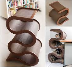 cat wall furniture cool cat tree furniture designs your cat will love
