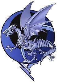 obd wiki character profile blue eyes white dragon