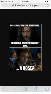 Harry Potter Funny Memes - 25 best memes about funny harry potter funny harry potter memes