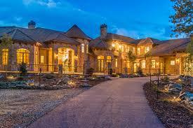 evergreen home decor huxley court san jose california luxury real estate townhome