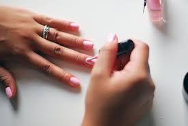 clumsy chic ciate caviar nails