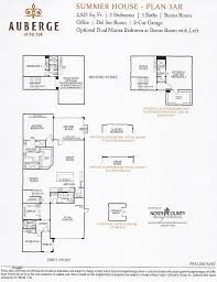 l shaped house floor plans house plan new l shaped house plans with 3 car garage l shaped