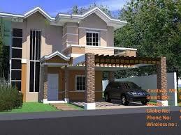house design for 150 sq meter lot sle floor plan www joelrt080767 com