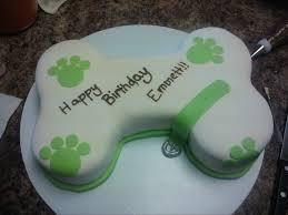 dog bone cake tortas para perros pinterest dog bones dog