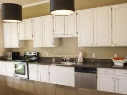 Shaker Style White Cabinets Popular White Kitchen Cabinets Shaker Style Kitchen Design Ideas