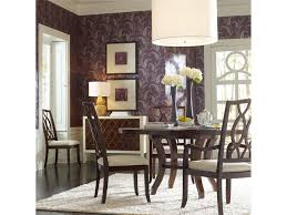 bassett dining room furniture 36 inch round dining table set 36x60 dining table 30 inch wide