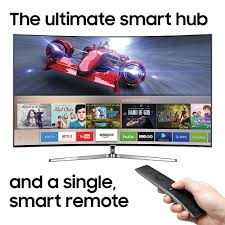 best deals on 70 4k tvs 0n black friday amazon com samsung un55ks9500 curved 55 inch 4k ultra hd smart