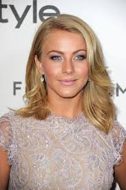 jillians hough 2015 hair trends 1354 best pics 2 save images on pinterest fox foxes and brown