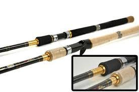 best spinning rod 2015 new arrivals 228cm ultra light fishing spinning rod
