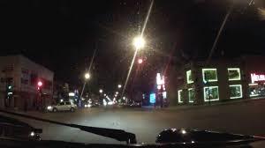 porsche night porsche night drive youtube