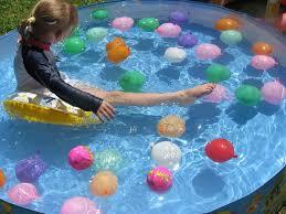Sensory Room For Kids by List Of Sensory Play Activities U0026 Ideas Learning 4 Kids