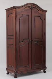 living room armoire living room armoire furniture laurel crown