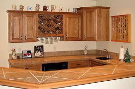 ideas for kitchen countertops kitchen countertop tile ideas tile countertop ideas for kitchen