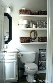 ikea bathroom storage ideas the toilet storage ikea bathroom toilet storage ikea