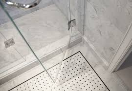 Best 25 Master Shower Tile by Tiles For A Shower Cintinel Com