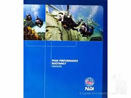 padi buoyancy course indepth dive centre phuket idc phuket