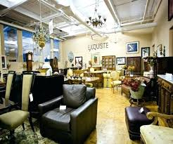 home decor stores london home decoration stores near me decor affordable home decor stores