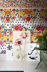 oriental poppy canvas oriental wall murals and bespoke oriental poppy canvas