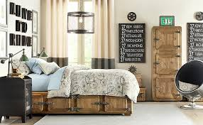 Traditional Bedroom Ideas - a treasure trove of traditional boys room decor